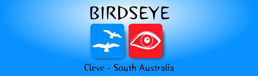 cleve birdseye roadhouse and accommodation on the eyre peninsula in south australia